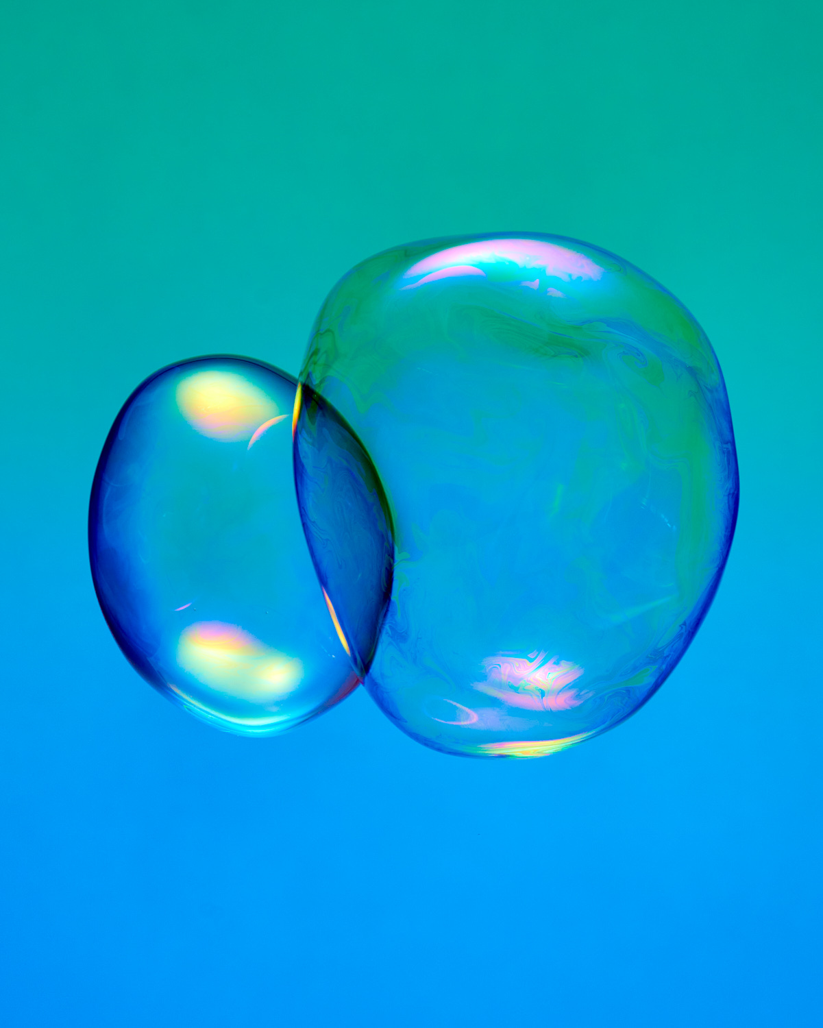 BubbleStudy_CharlieSinPhotography13