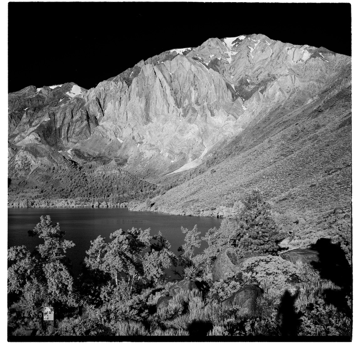 convictlake_03_Export